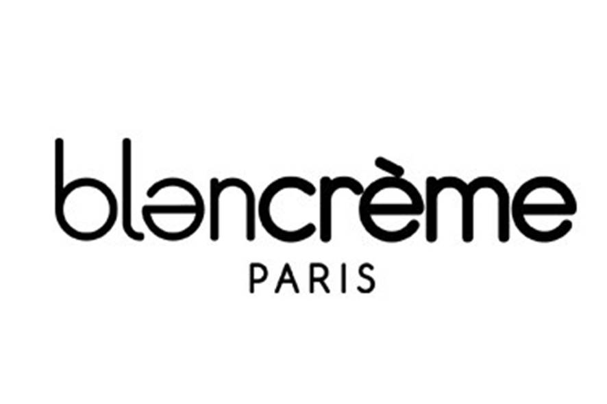 logo exposants blancreme