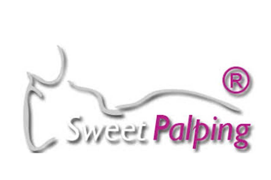 logo Baïja