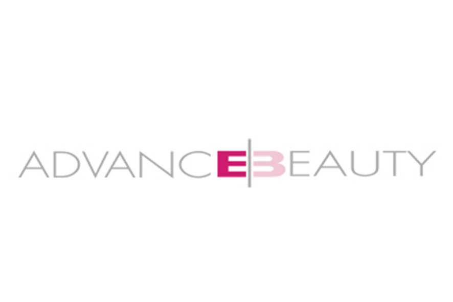 logo exposants advance beauty