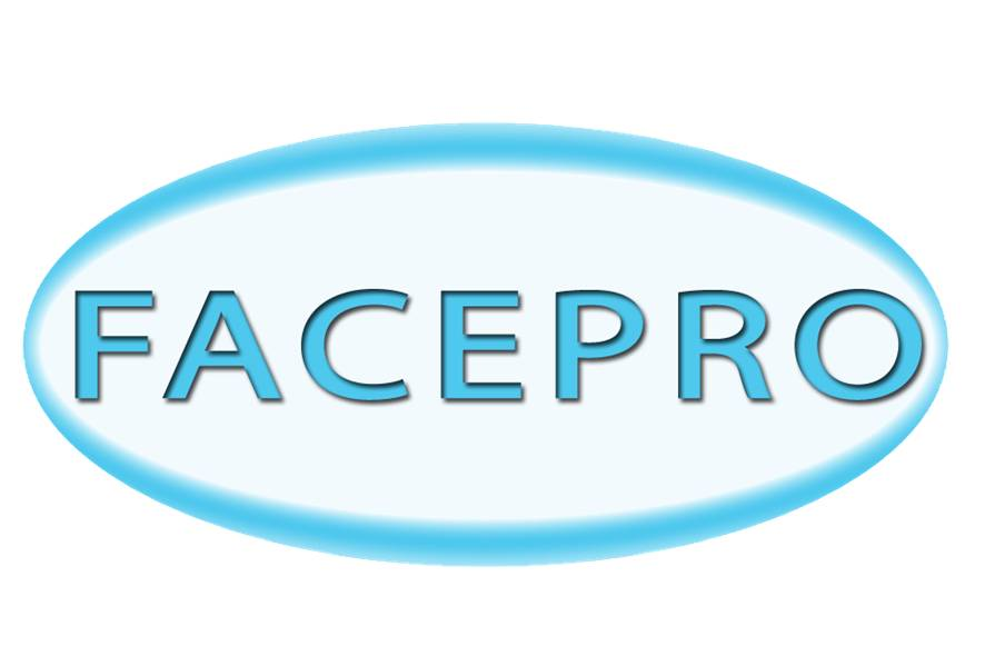 logo exposants facepro