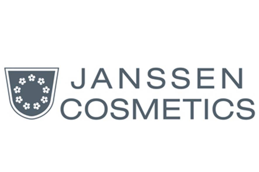 logo exposants janssen