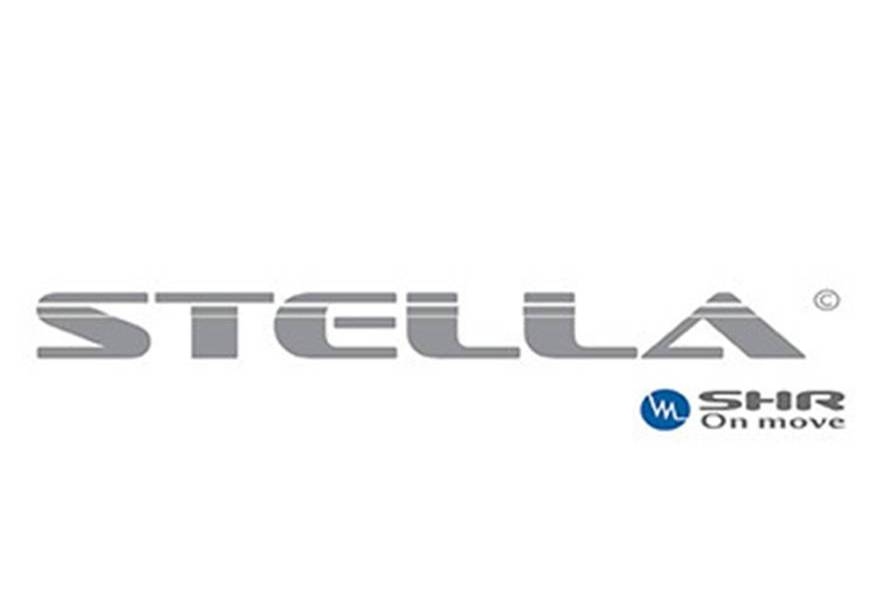 logo exposants stella