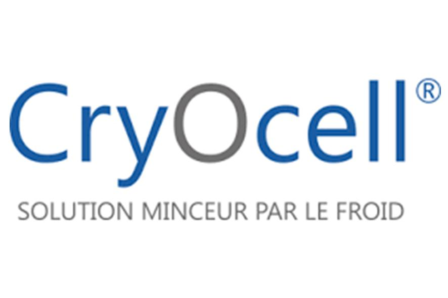 logo site diasculpt