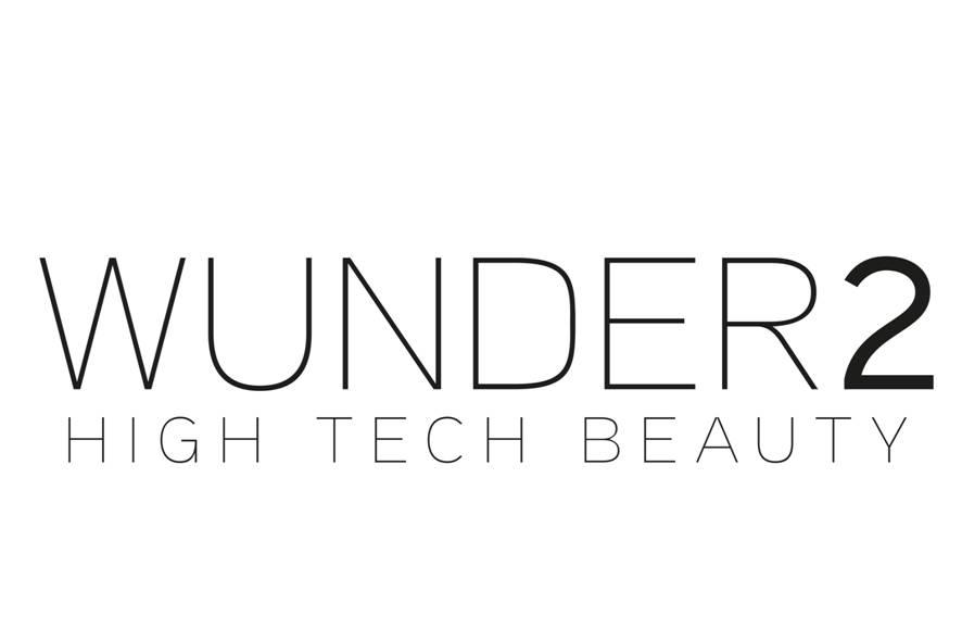 logo exposants wunder2