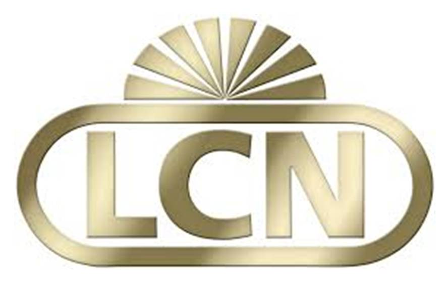 logo exposants LCN