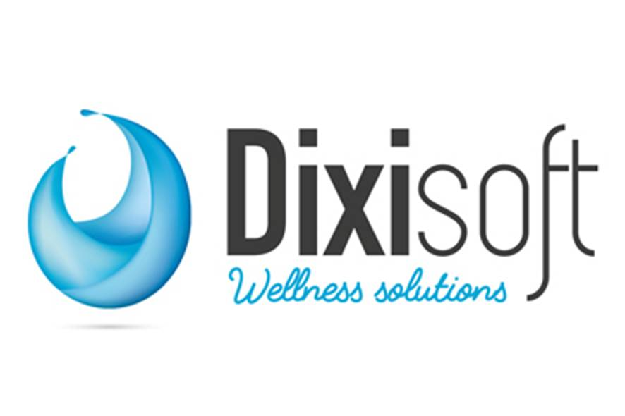 logo exposants dixisoft