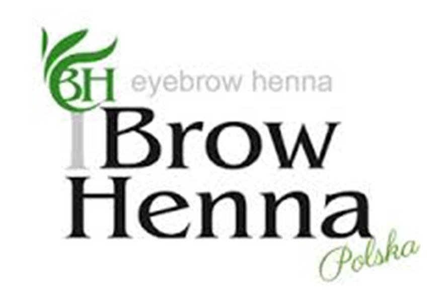 logo exposants henna brows