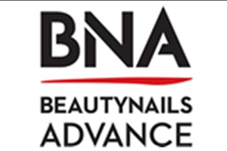 beauty nails advance